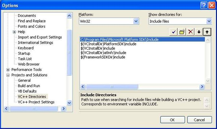 Intel® AMT SDK Implementation and Reference Guide